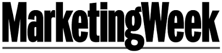 The Marketing Week logo