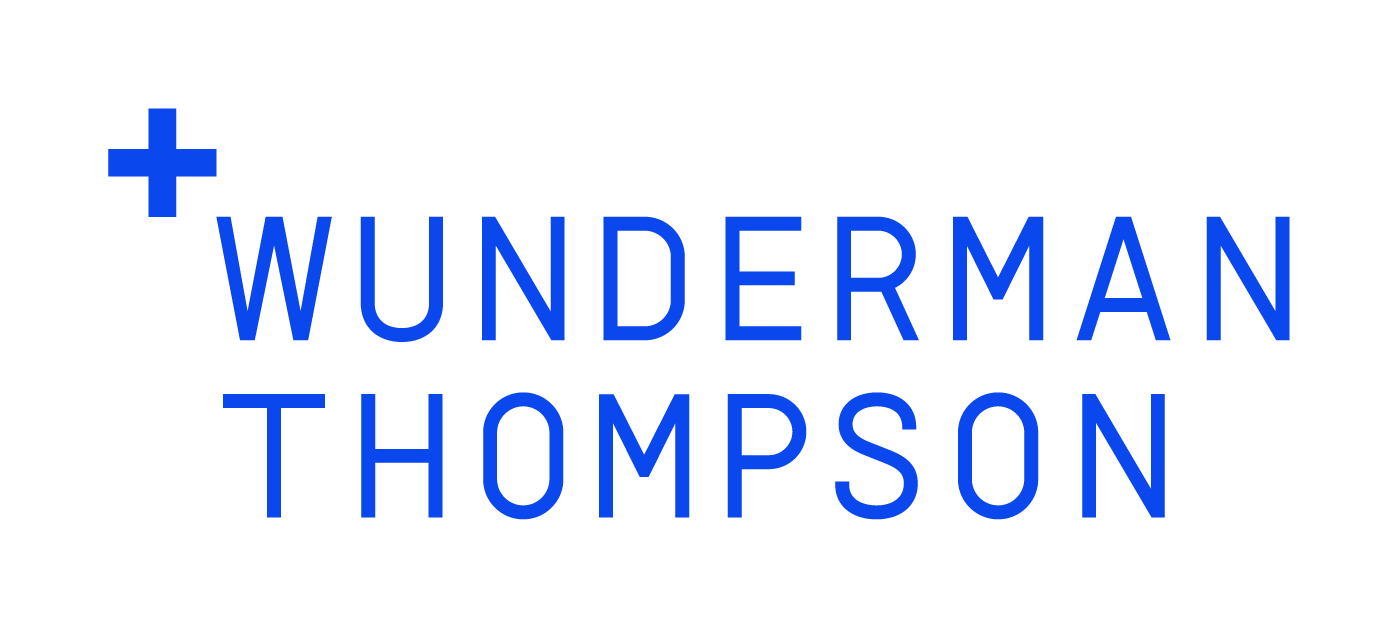 The Wunderman logo