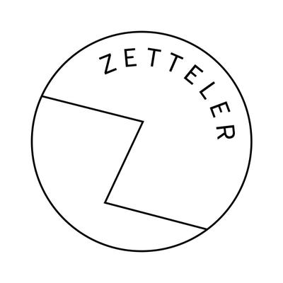 The Zetteler logo